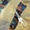 Pendrell Sew-Along #7: Cutting Your Fabric