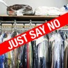 Do You Trust Your Drycleaner?