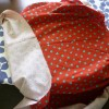 Crescent Sew-Along #15: Sewing French Seams