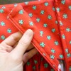 Crescent Sew-Along #22: Understitching, Topstitching and Ditch-Stitching