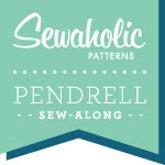 pendrell sew along button Pendrell Sew Along: Supply List, Schedule & Sew Along Badge