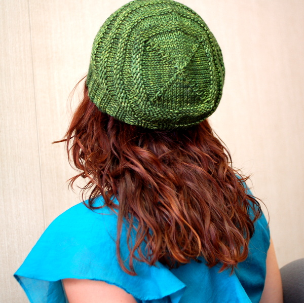 aesderina hat