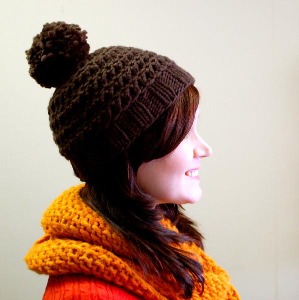 rubens hat