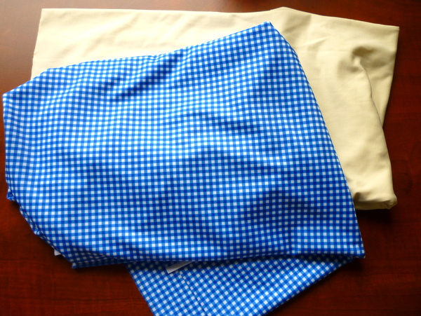 gingham swimsuit fabric for bombshell swimsuit and swimsuit lining fabric