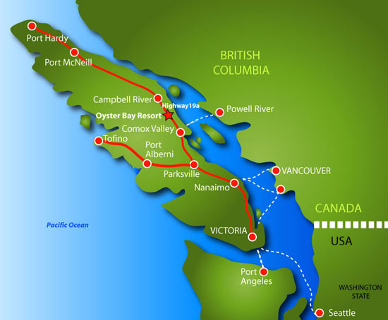 vancouver-island-map-bc
