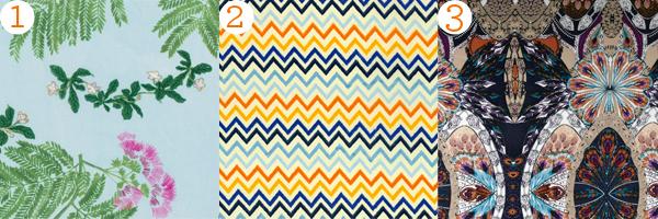 1-rayon-challis-fabrics