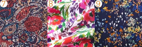 3-crepe-fabrics