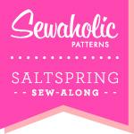 Sew-AlongWidget_Saltspring