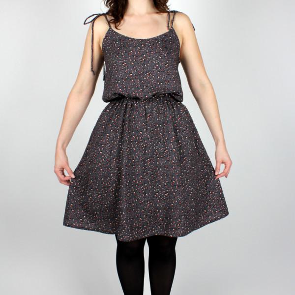 saltspring dress 2