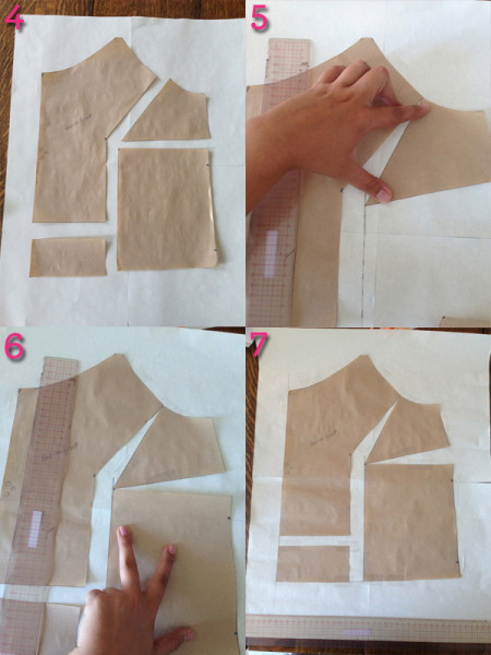 photo-3-final FBA for saltspring dress