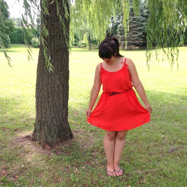red-saltspring-3