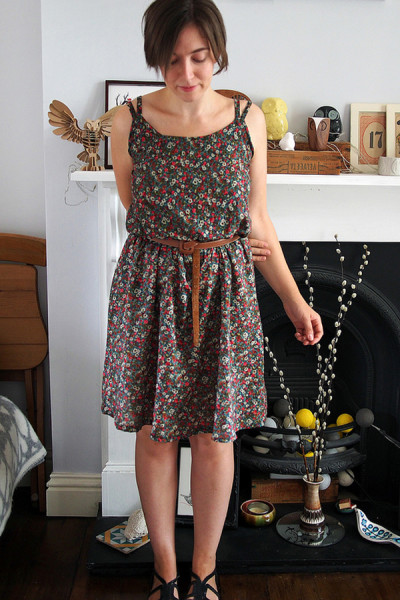 whatkatiesews saltspring dress