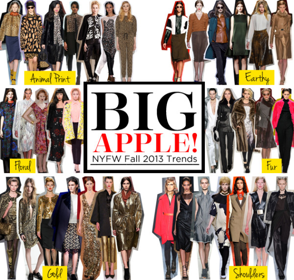 Big-Apple-NYFW-2013-Trends