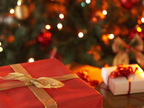 Perfect-Christmas-Gift