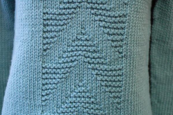 2014 1 Antrorse Pullover (18)