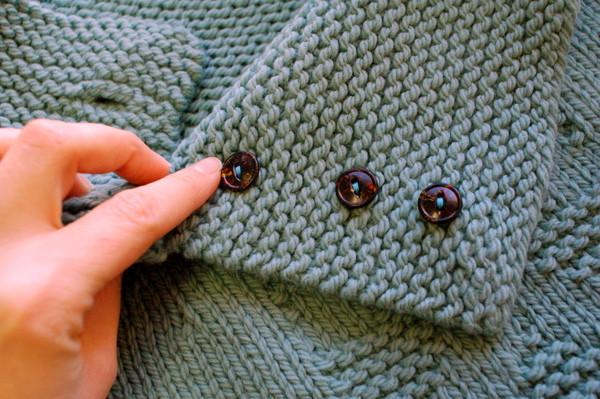 2014 1 Antrorse Pullover (3)