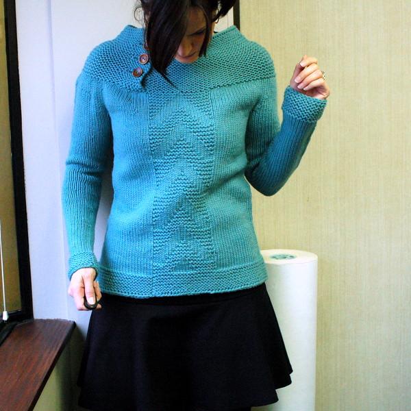2014 1 Antrorse Pullover (5)