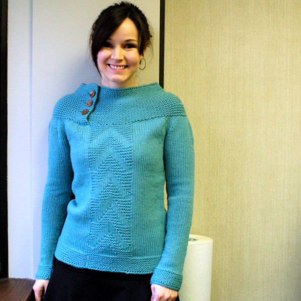 2014 1 Antrorse Pullover (7)