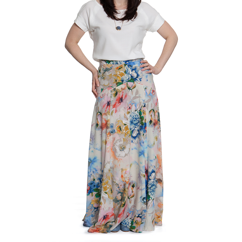 Find designer maxi skirt at ShopStyle. Shop the latest collection of designer maxi skirt from the most popular stores - all in one place.