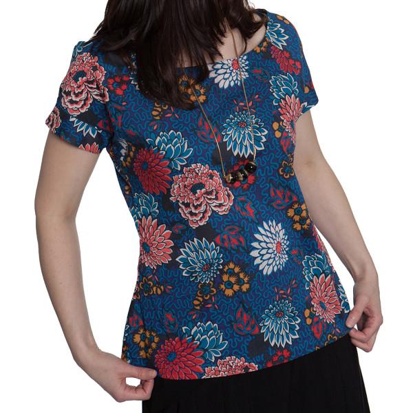 belcarra blouse