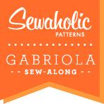 Sew-AlongWidget_Gabriola