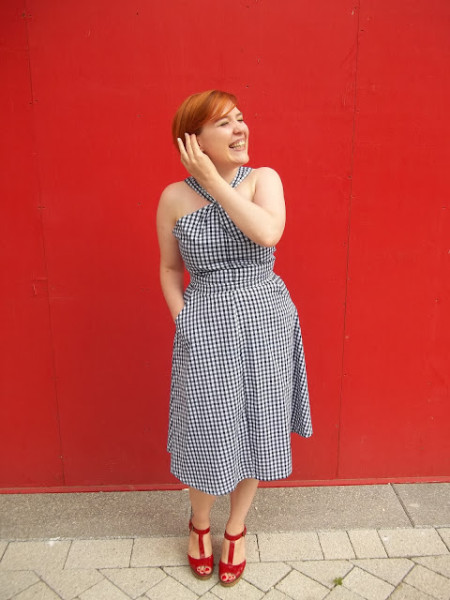 dolly clackett lonsdale dress 2