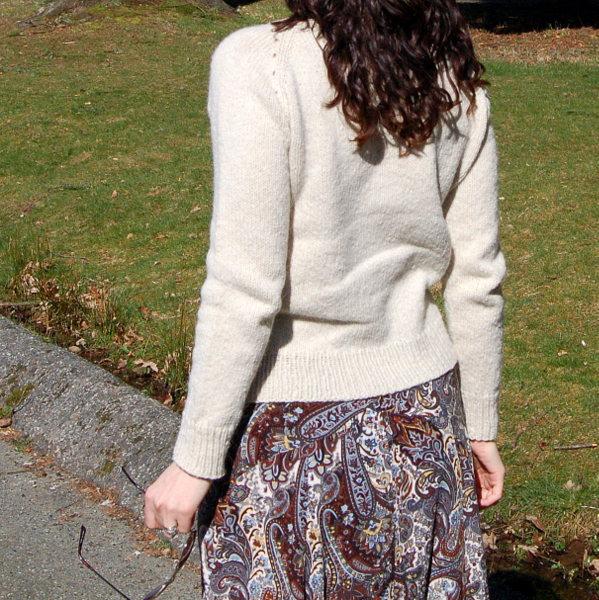 2014 Beeline Sweater (10)