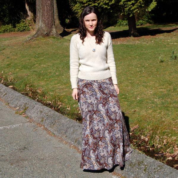 2014 Beeline Sweater (11)
