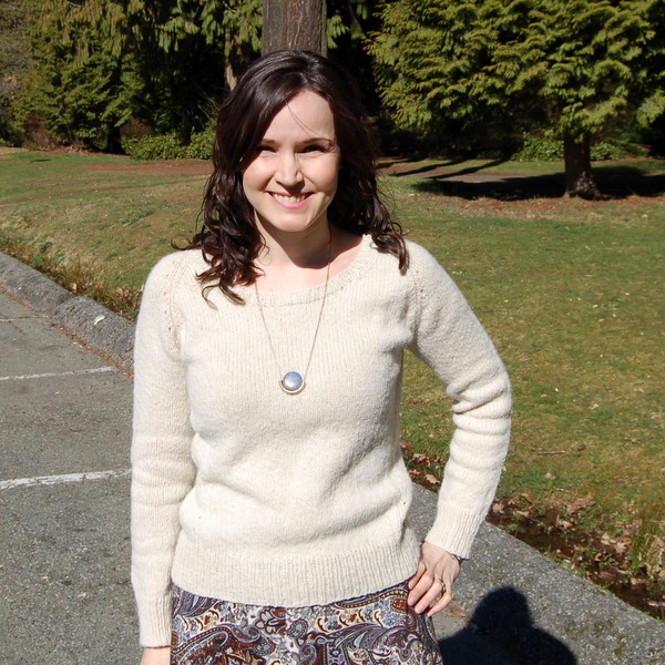 2014 Beeline Sweater (15)
