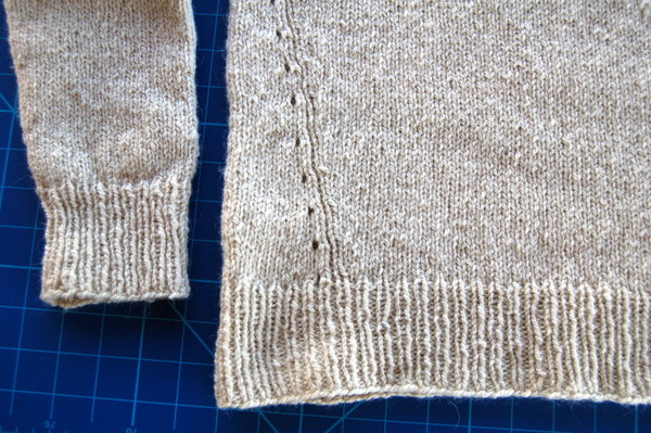 2014 Beeline Sweater (16)