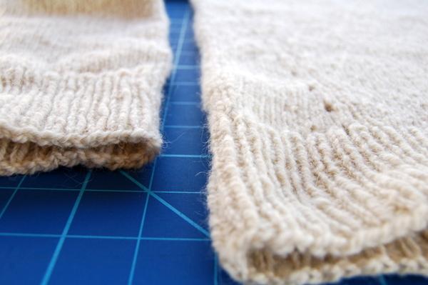 2014 Beeline Sweater (18)