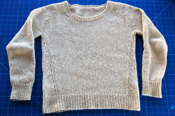 2014 Beeline Sweater (19)
