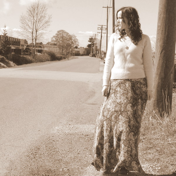 2014 Beeline Sweater (7)