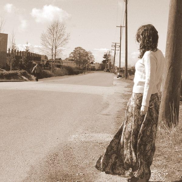2014 Beeline Sweater (8)
