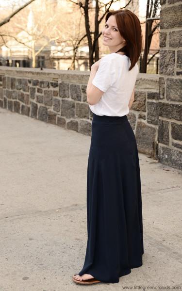 rear-of-skirt