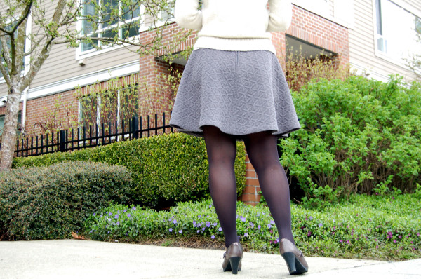 quilted hollyburn skirt 3