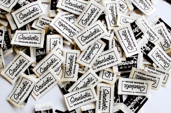 Designer Clothing Labels Designer labels that used