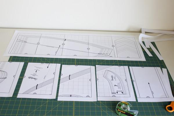 assembling-pdfs-1