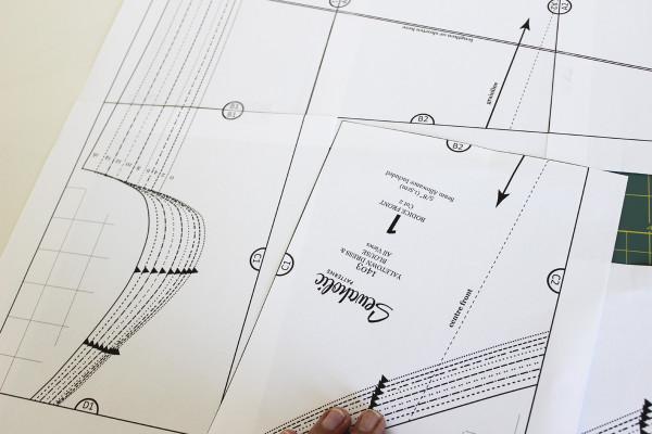 assembling-pdfs-2