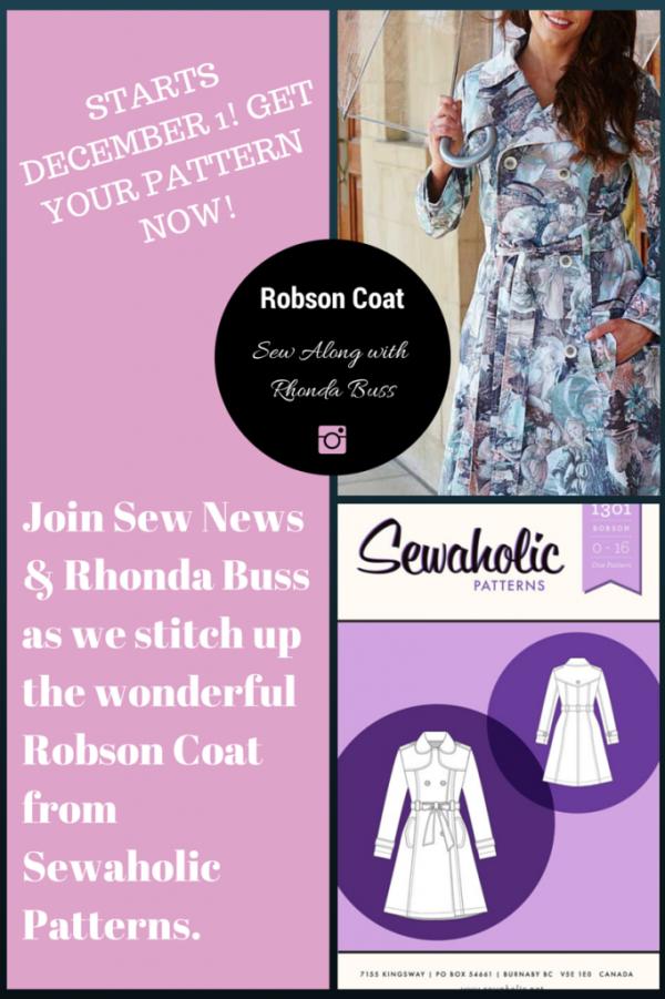 Robson-Coat-682x1024