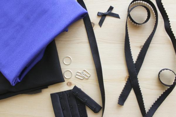 Watson Kit Sapphire 1