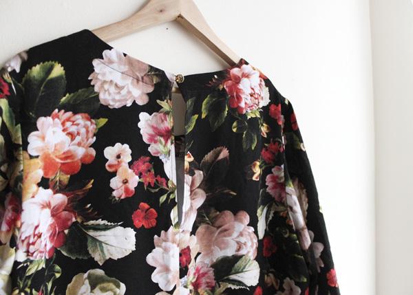 Floral Saiph 10