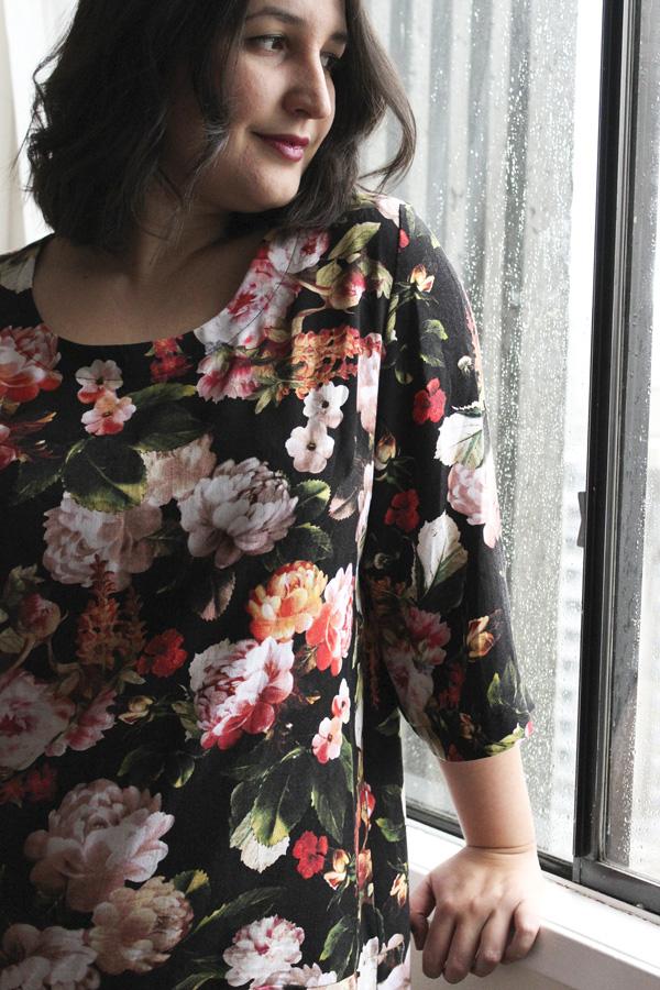 Floral Saiph 4