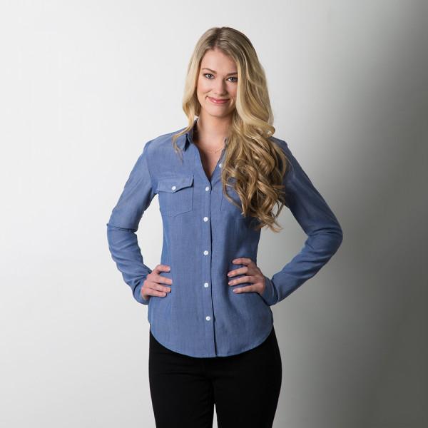 granville shirt sewaholic patterns