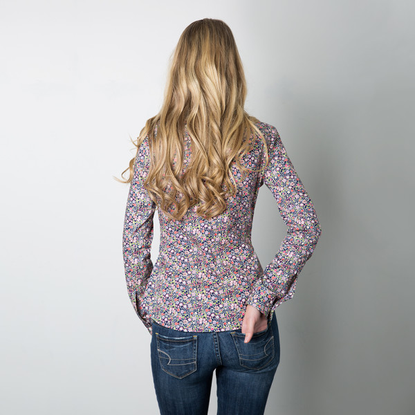 granville shirt by sewaholic patterns