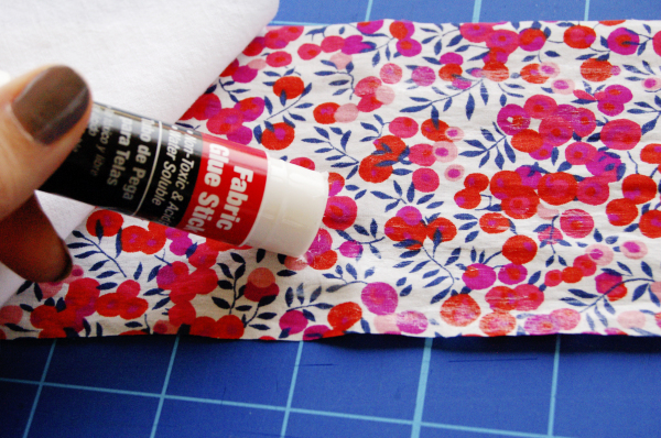 glue basting 3