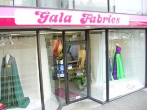 gala fabrics victoria