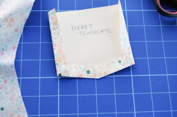 pocket template 3