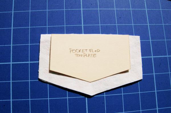 pocket template 6