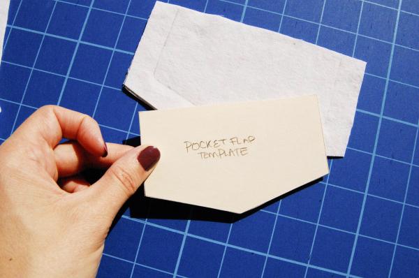pocket template 7